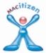 macitizen_logo
