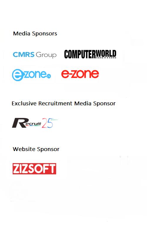 sponsor_e_2 (with recruit)